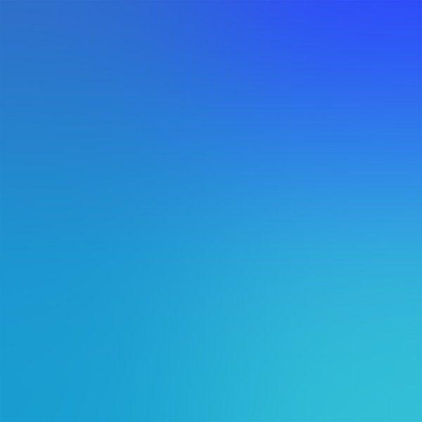 Get HD Wallpaper: http://bit.ly/2zekFcG sm05-blue-sky-blur-gradation via http://iPapers.co - Wallpapers for all Apple