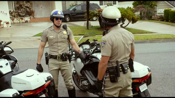 ++FREE~WATCH, CHIPS (2017), DOWNLOAD Full Movies online-Streaming Online Movies in HD720©Px.FREEDOMTT !!!