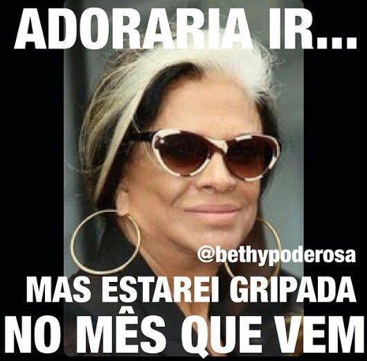 @bethypoderosa