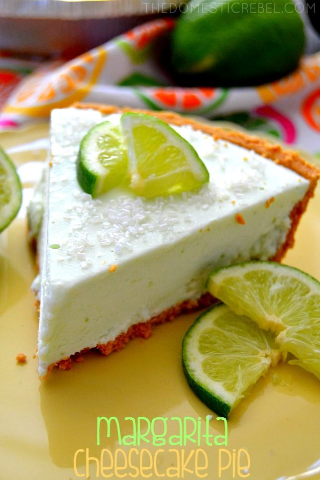 ... Margaritas, Limes, Frozen Margaritas, Margaritas Cheesecake
