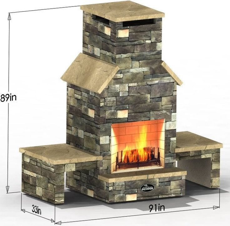 17 Images About Fire Pits Outdoor Heaters And Outdoor Fireplaces On Pinterest Fire Pits