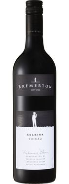 The Selkirk is an excellent Shiraz from Bremerton and has a rich spicy flavour with a hint of pepper and a long, lingering finish - classic Langhorne Creek in style in a very well made package that can be both a drink now style or cellar nicely for the medium term.