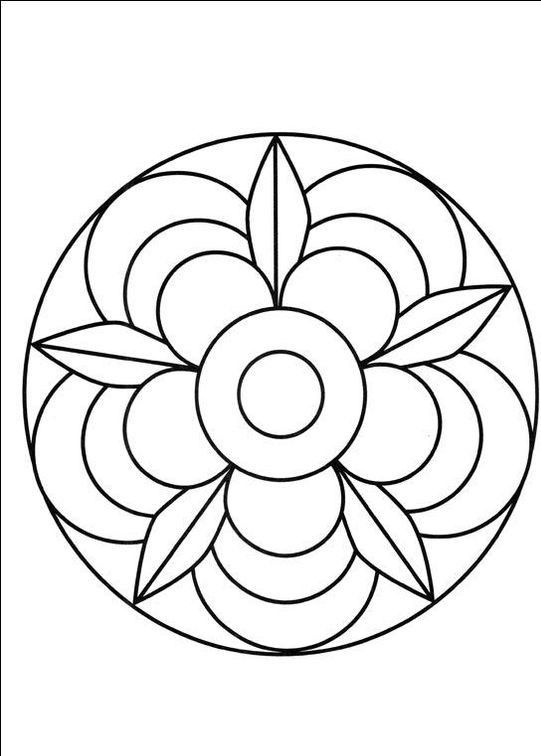 170 best Coloring Pages images on Pinterest | Ostern zeichnungen ...
