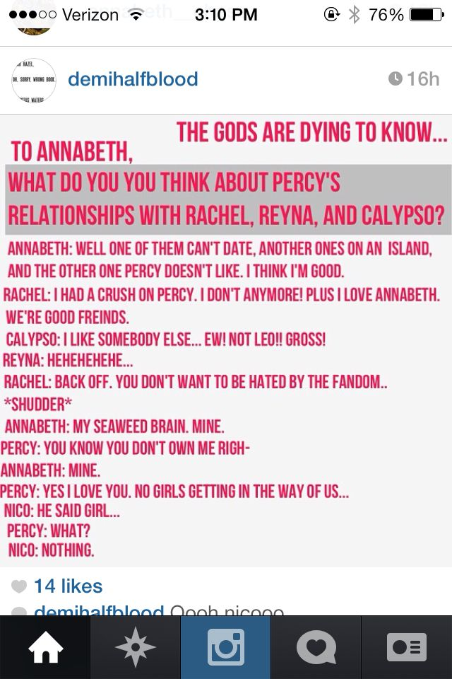 Heroes Of Olympus Ask The Demigods