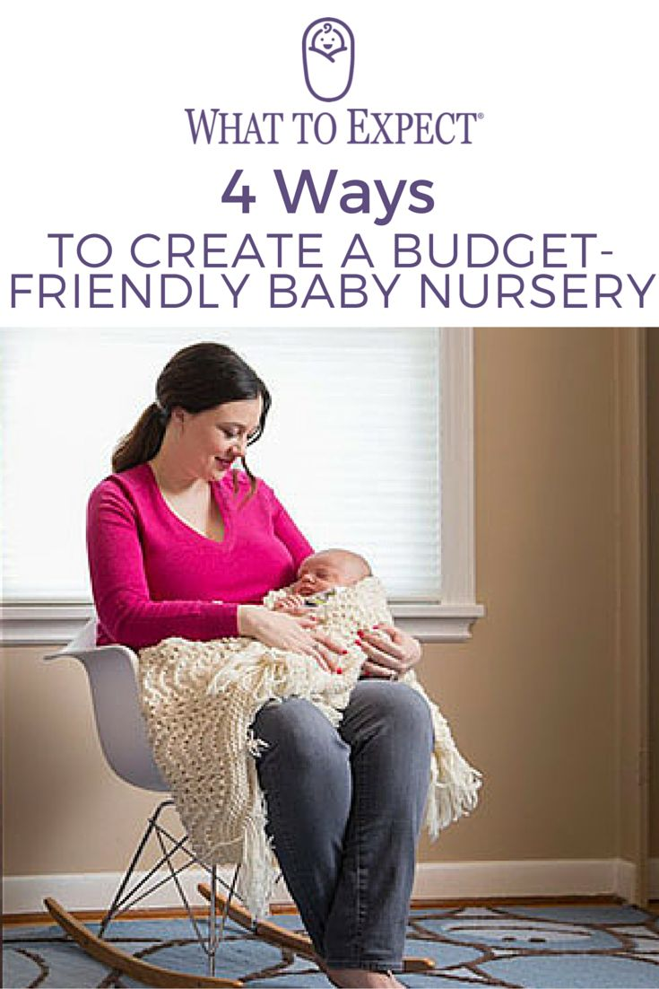 10 best For the Home images on Pinterest | Pregnancy, Parenting and ...