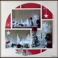 J'espère que vous avez passé une bonne fête de Noël et que vous êtes d'attaque pour celle très proche de la Saint-Sylvestre. ...