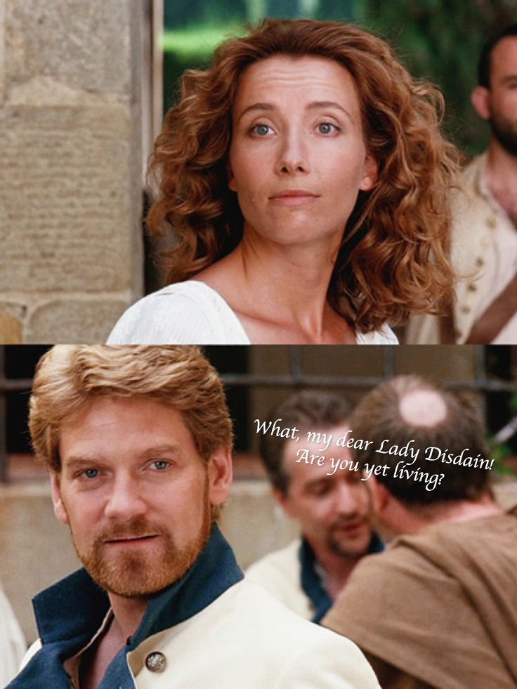 essay on beatrice and benedick This essay much ado about nothing: benedick and beatrice focuses on benedick and beatrice additionally, beatrice generally interacts with benedick.