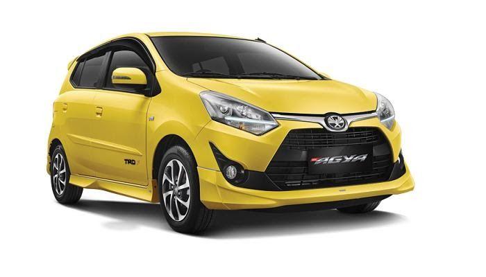Modifikasi Mobil Honda Jazz Warna Kuning Honda Fit Modifikasi Mobil Mobil