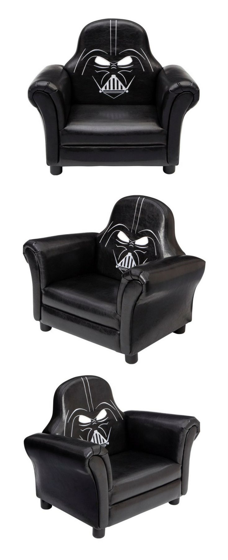 131 best kinderzimmer star wars images on pinterest star wars kinderzimmer clone wars und. Black Bedroom Furniture Sets. Home Design Ideas