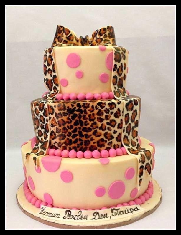 Cakes in Dubai | Birthday cakes in Dubai| House Of Cakes Dubai