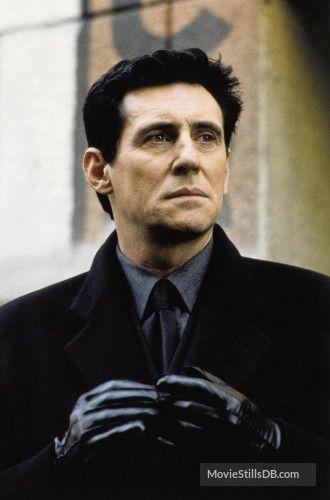 End Of Days (1999) Gabriel Byrne