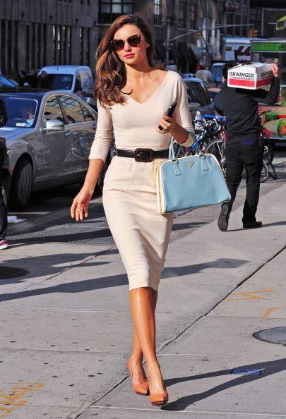 ミランダスカート0804no2.jpg - 海外セレブ通信!ファッション・美容