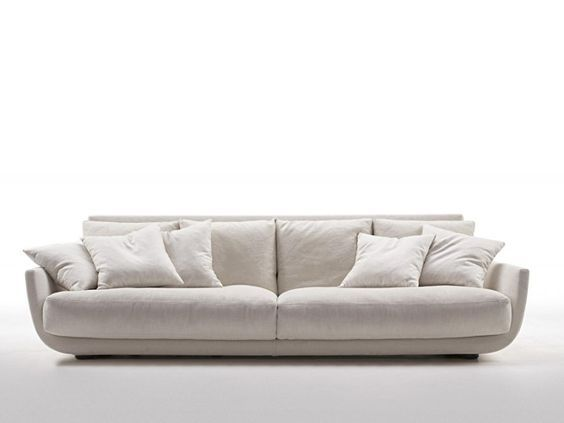 993 Best Furniture--Sofa Images On Pinterest | Couches, Furniture