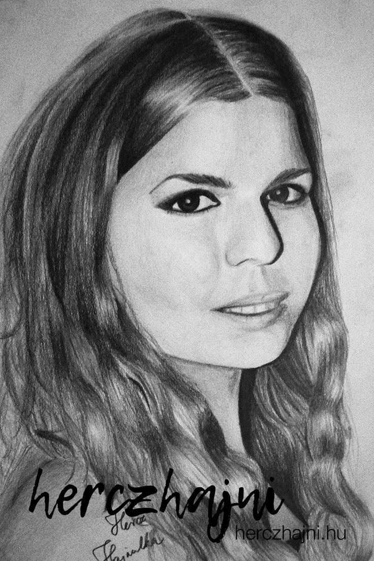 drawing by herczhajni http://herczhajni.hu