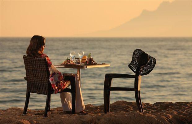 Cannes European Best Destinations - Copyright www.cannes-destination.fr  #ebdestinations #travel #Europe