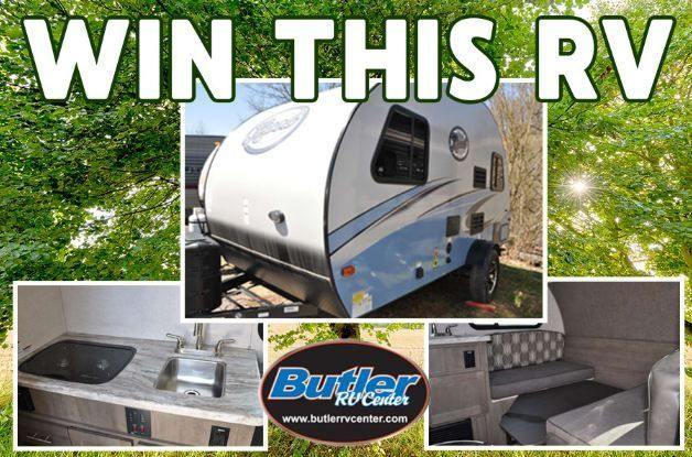 R-POD-171-Camper-Sweepstakes | Sweepstakes and Contests in
