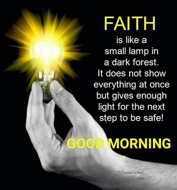 Good Morning Spiritual Quotes Fair 717 Best Good Morning Quotes Images On Pinterest  Buen Dia Good