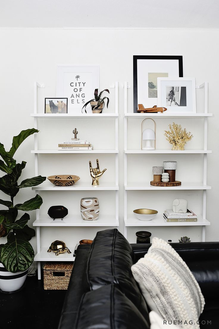best fantazia images on pinterest apartments home ideas and
