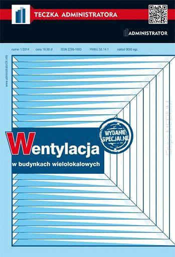 Wentylacja w budynkach wielolokalowych  http://www.ksiegarniatechniczna.com.pl/wentylacja-w-budynkach-wielolokalowych-2822.html  #wentylacja