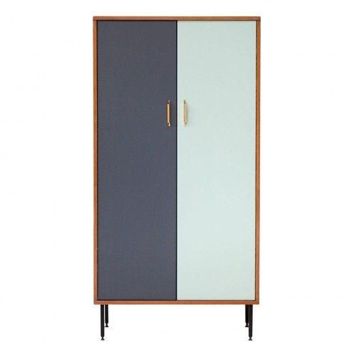 17 meilleures id es propos de poign es d 39 armoires sur pinterest poign es d 39 armoire de. Black Bedroom Furniture Sets. Home Design Ideas