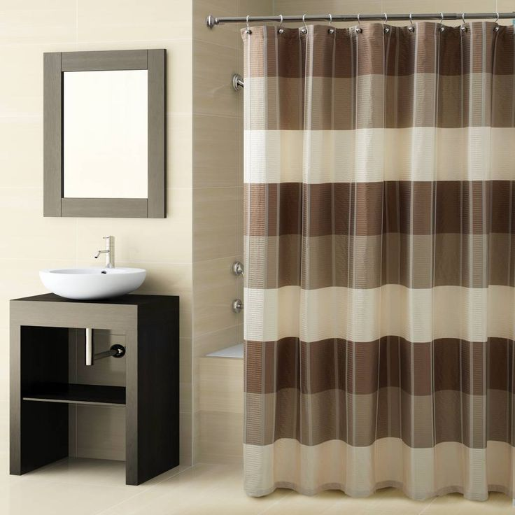 Fairfax Bathroom Remodeling: 54 Best Croscill Shower Curtains Images On Pinterest