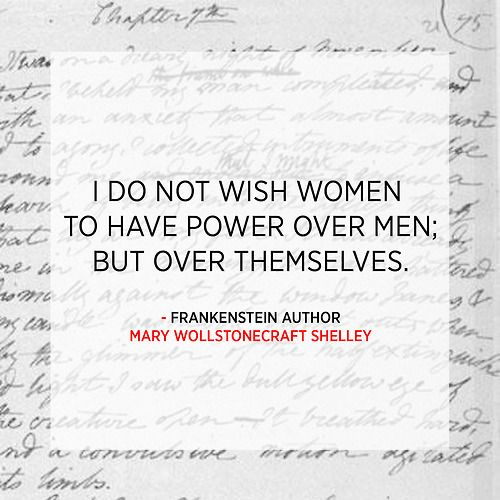 Young Frankenstein Essays (Examples)