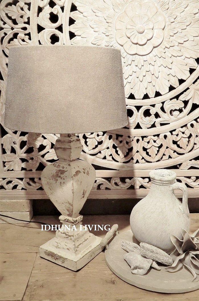 170 beste afbeeldingen van Woondecoratie Idhuna Living Emmen