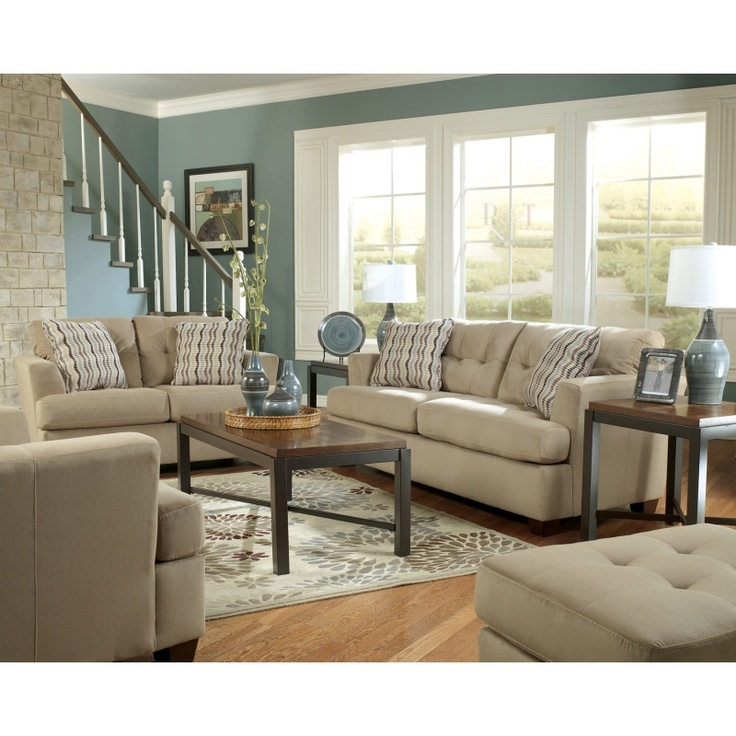 97 Living Room Furniture Dallas Living Room: living room furniture dallas
