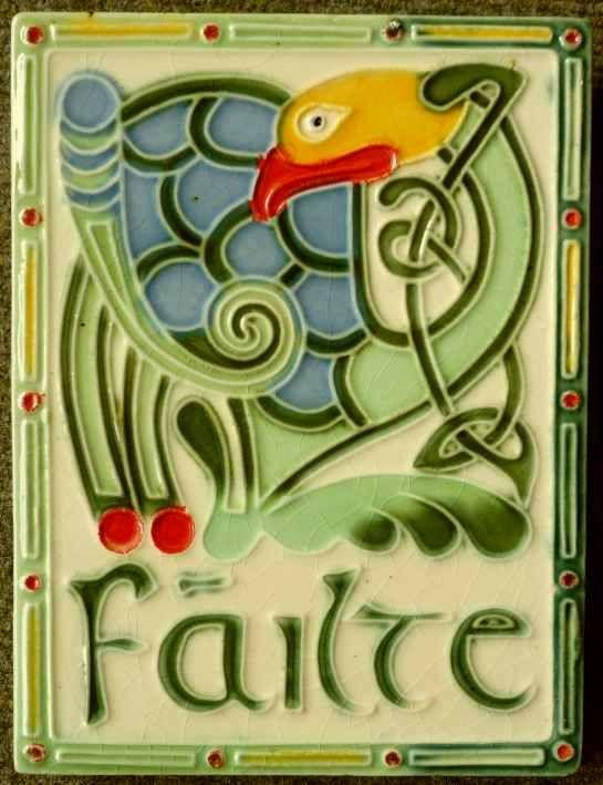 150 best Celtic love images on Pinterest | Celtic, Celtic symbols ...