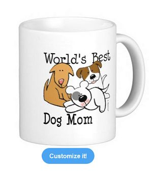 Pin by jill hart on unique gifts for pet lovers pinterest for Unusual dog gifts