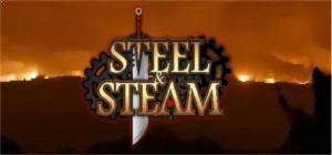 FREE Steel & Steam PC Game Download on http://www.icravefreebies.com/