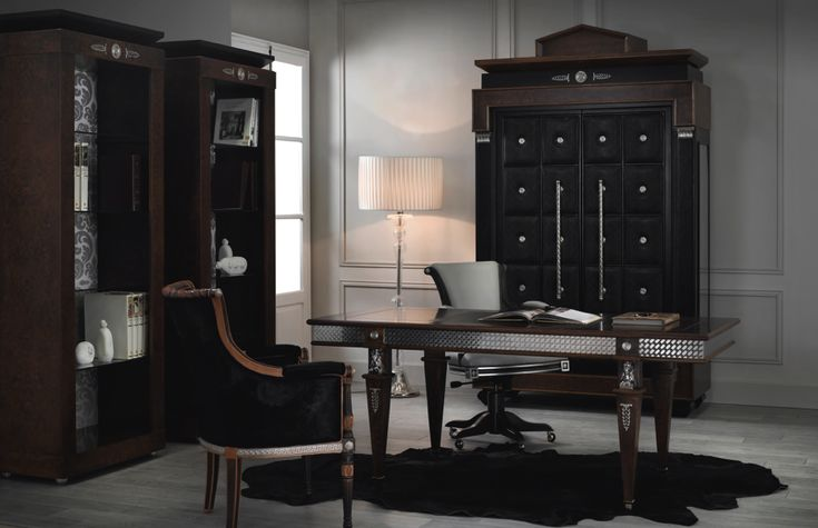 executive office furniture, traditional office furniture, executive office desk, executive desk