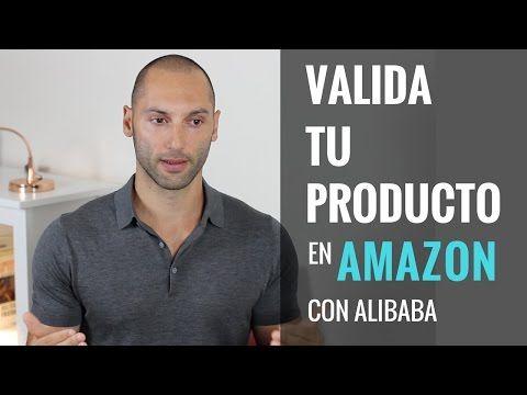 Qué Vender en Internet   Cómo Encontrar Productos Rentables para Vender Online - YouTube