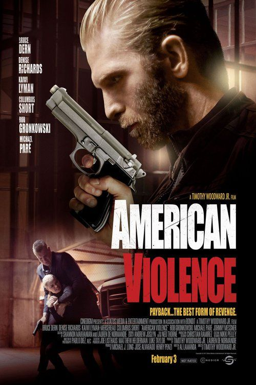 American Violence 2017 full Movie HD Free Download DVDrip | Download  Free Movie | Stream American Violence Full Movie Streaming Free Download | American Violence Full Online Movie HD | Watch Free Full Movies Online HD  | American Violence Full HD Movie Free Online  | #AmericanViolence #FullMovie #movie #film American Violence  Full Movie Streaming Free Download - American Violence Full Movie