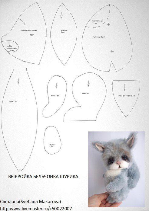 xDw1M5yWiao.jpg (492×699)