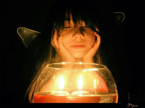 Kako se zabaviti bez struje http://www.kakopedija.com/9112/kako-se-zabaviti-bez-struje/
