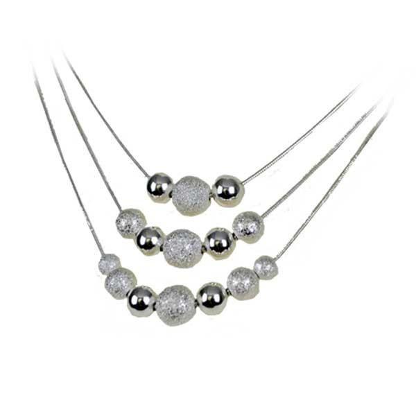 Jewellery - Ladies - Fig & Wattle