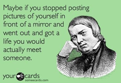 : Mirror Pictures, Bathroom Mirrors, Truth Hurts, Posts Pictures, Get A Life, True Stories, Haha So True