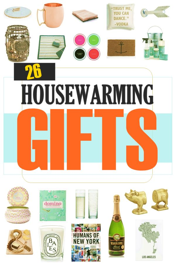 Best 25 unique housewarming gifts ideas on pinterest for Unique housewarming ideas