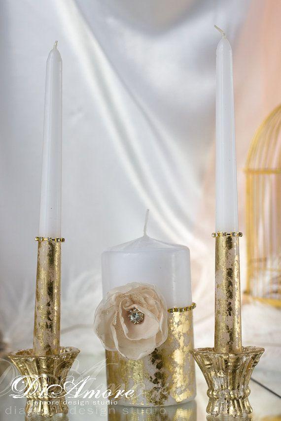 verre decor mariage henn douce lumire bougie bougies unit brea mariage le mariage de avery plusieurs vnements futur mariage - Bougie Henn Mariage