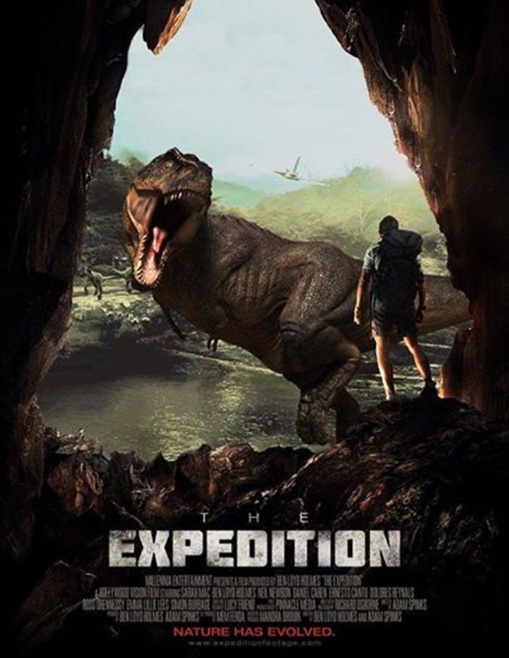 "Get Out While You Can... Upcoming movie ""The Expedition"" directed by Adam Spinks is expected on Oct 10 2014 (London, UK):  A research team embarks deep within the Amazon when...fb.me/HorrorMoviesList  Trailer: http://www.youtube.com/watch?v=fMSwwRWIVKk  For all the top rated horror movies of all time: http://www.besthorrormovielist.com/ #horrormovies #scarymovies #horror #horrorfilms #horrormovietrailers #upcominghorrormovies"