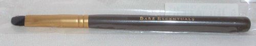 Bare Escentuals Heavenly Liner Blending Brush ** You can get additional details at the image link.