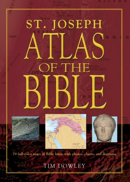 45 best back to school images on pinterest school schools and this bible atlas is for both the bible reader and student it includes 79 full color computer generated original maps of bible lands carefully annotated to fandeluxe Gallery