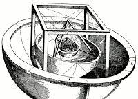 ASTRONOMIA: El hombre que vaticinó los viajes espaciales en el...
