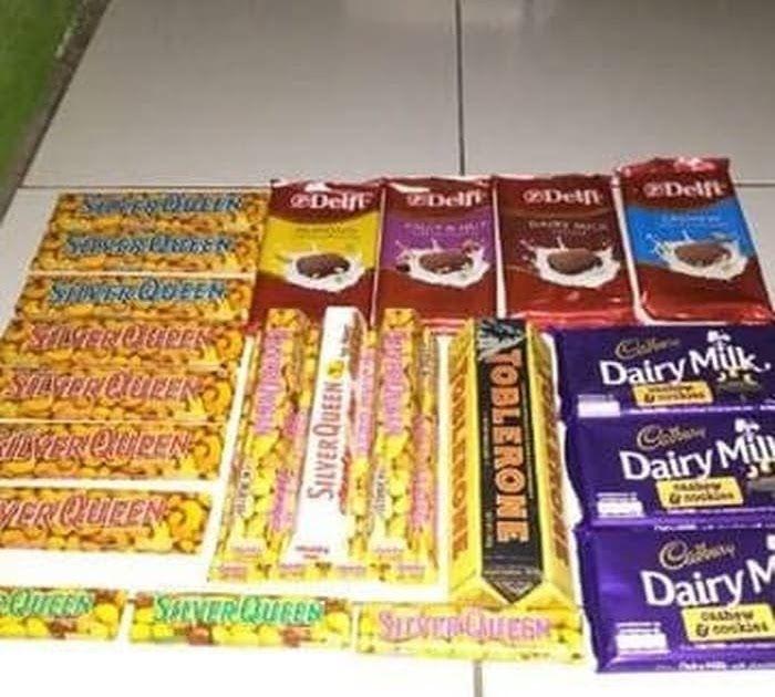 29 Gambar Coklat Silverqueen Dan Dairy Milk Yang Banyak Coklat Jenis Ini Adalah Coklat Yang Banyak Disukai Karena Memiliki Cit Coklat Toblerone Makanan Manis