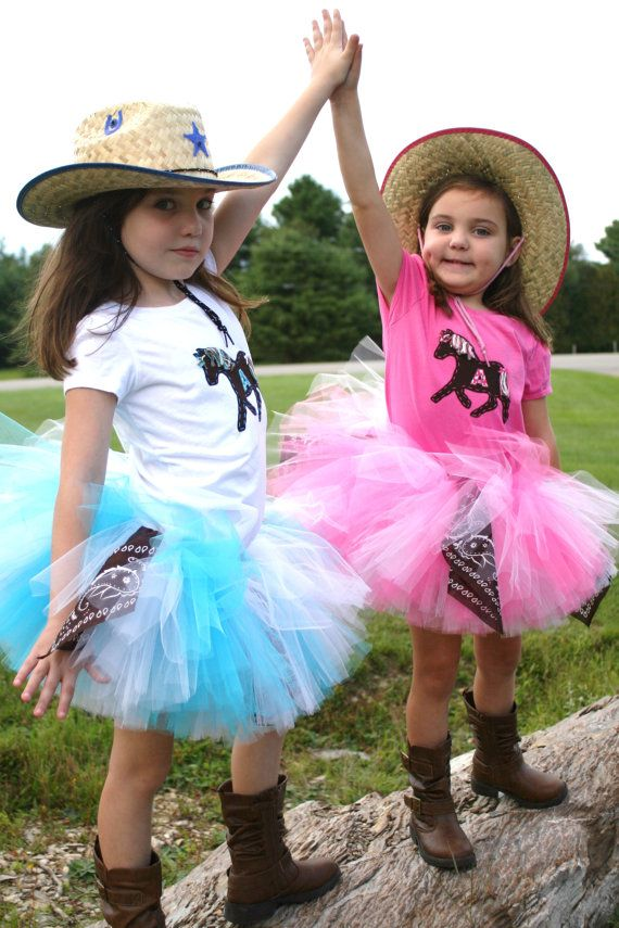 ShirtHorses Shirts, Kids Parties, Cowgirls Parties, Tutu, Cowgirl Birthday, Hors Cowgirls Birthday Parties, Parties Outfit, Bday Parties, Cowgirls Hors