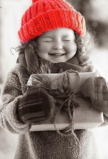 Belinda Hill - Google+ - So sweet!!!