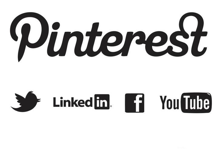 Para mantenerlos informados con información actualizada de lo que sucede en Intermoda, síguenos a través de las redes sociales: Facebook, Twitter, YouTube, Vimeo, Lindekin y Pinterest