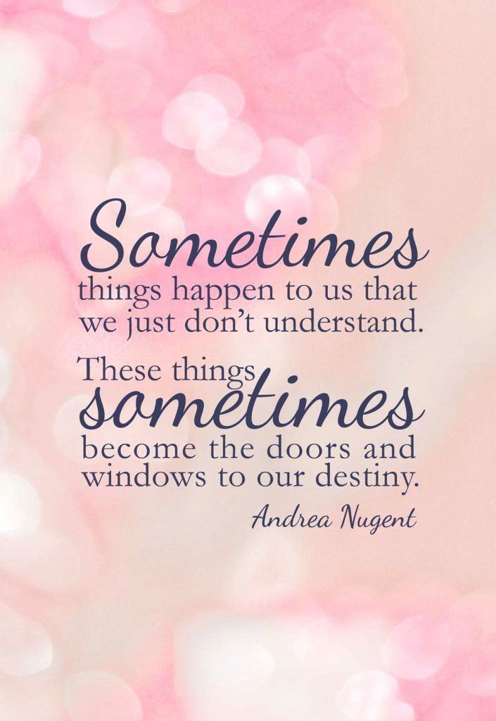25+ Best Cancer Quotes On Pinterest