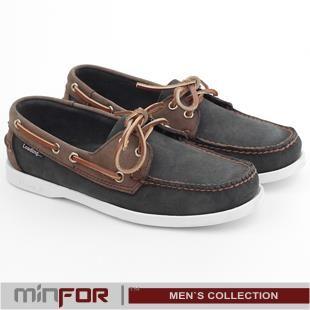 Интернет магазин мужская летняя обувь